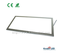 24w cheap 30x60 cm led panel lighting with IP44