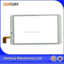 "8"" Tablet PC touch screen digitizer replacement FPCA-80A15-V01"