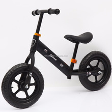 balance bike kids balance bike 2017 new style new products on china