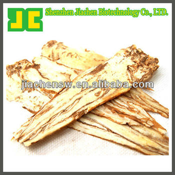 supply Angelica/Dong Quai extract with Ligustilide 1% HPLC,high quality, in stock