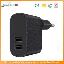 hot selling mobile accessories 3.1a 2usb UK/EU/US general mobile charger for iphone 6 iphone 5s mobile phone