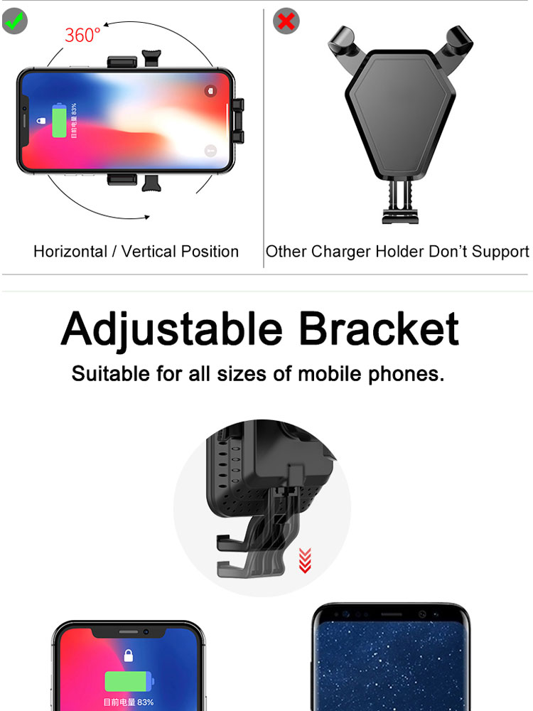 wireless car charger (10).jpg