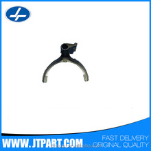 wholesale 88VT7C114AD for transit genuine part gear shift fork