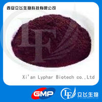 2014 Hot Sale! Plant powder For health drink