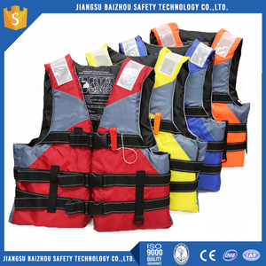 sells high quality lightweight mens life jackets