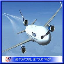 guangzhou air shipping service fly to chicago