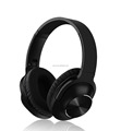 new products 2017 bluetooth wireless sport music headphones China suppliers cell phones smartphones electronics with MICROPHONEN