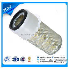 factory of J.C.B. loader air filters 600-181-9200 /P181059