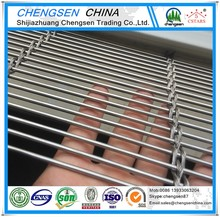 Stainless steel decorative wire mesh/decorative mesh/stainless steel decorative net