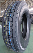 CAMRUN brand Alibaba China Trade Assurance heavy duty truck tyre/tire semi truck tire 285 75 24.5 / 295 75 22.5