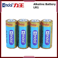 battery sizes N aaaa alkaline batteries 1.5v LR1