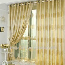 blackout Room Curtains Lined Curtains Grommet Curtains
