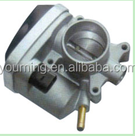 Auto Parts Electric Throttle Body for Audi,VK,Fabia,Polo,Golf with 036 133 062L Quality New