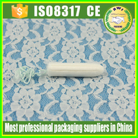 manufacturers wholesale tampons