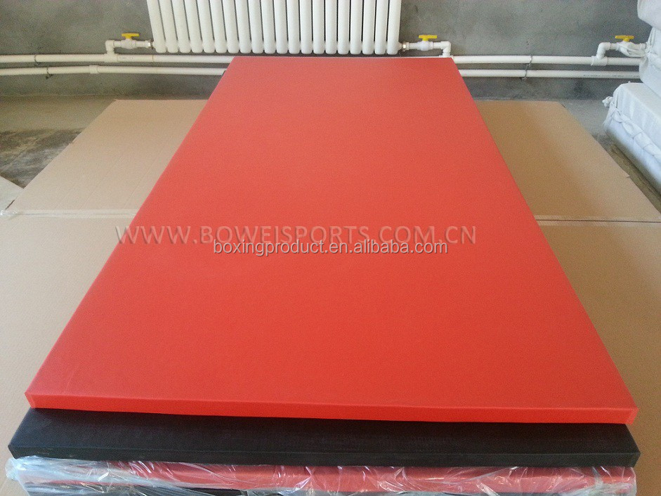 Professional MMA Mat jigsaw mats for sale mma mat for sale