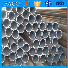 Tianjin steel pipe ! st 45.8 steel pipe steel supplier in riyadh saudi