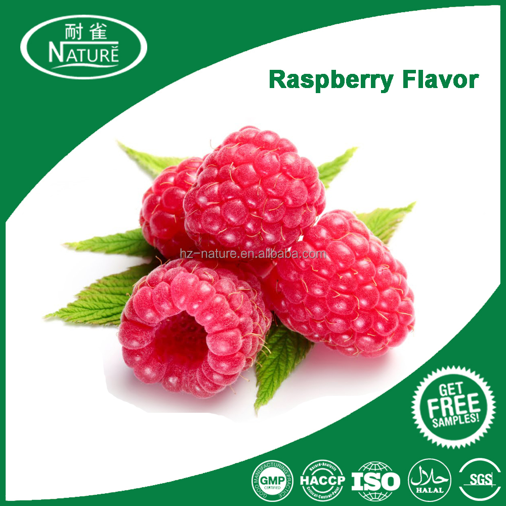 HALAL, Raspberry flavor for hookah shisha, wholesale Al Fakher tobacco flavour for hookah shisha, high quality and best price