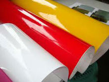 Reflective Sheeting/self adhesive reflective vinyl