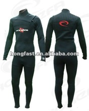 ultra stretch wetsuit 4mm thickness
