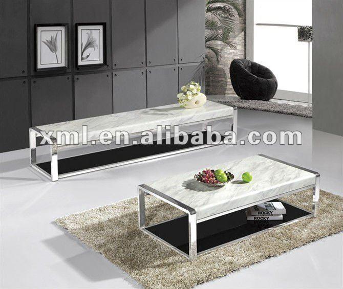 Semplice ed elegante design moderno porta tv e tavolino for Semplice software di progettazione di mobili
