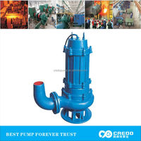 submersible water pumps for well