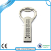 2014 promotin gift usb flash drive bottle opener for 2.0 drive