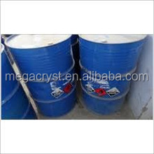 China pu glue/pu binder for hepa filter