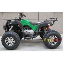 quad bike 150cc 250cc quad bikes for sale automatic 150cc quad bike for sale