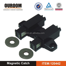 Top Quality New Design Wholesale Wholesale Magnetic Catch