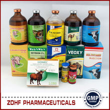 albendazol 200mg powder albendazole albendazole in veterinary use