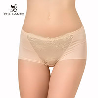 beautiful new arrival custom ladies underwear models