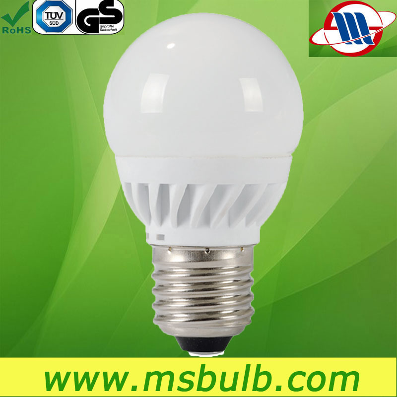 g50 led lighting lamp e27 white lamp global g50 e27 3w 9led 250lm lights china lamps manufacturer limited