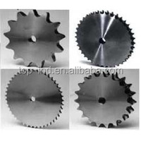 Chain Sprocket Gear made in China