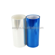 Anti-static Surface Protective Adhesive PET Film