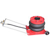/product-detail/2-2ton-lower-structure-design-auto-repair-air-jack-60635805617.html