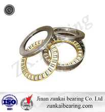 Thrust roller bearings Industrial-specific High speed Mute Auto bearings