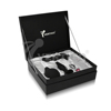 Anal Sex Toys Pleasure Set/ Men Pleasure Box Set