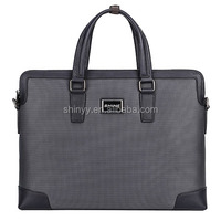 laptop bag fit up to 15.6""