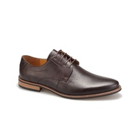 Wholesale Genuine Leather Italian Mens Formal Shoes, Dress Shoes Men Leather