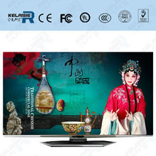 2015 HOT SALE High Quality super slim screen Full HD 1080p 42 inch LED ELED TV television Android Smart TV