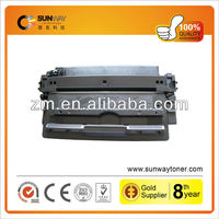 hot! 5949A remanufactured toner cartridge for HP1160 1320