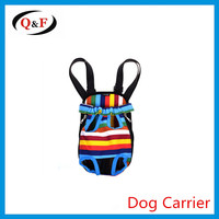 Hot warm pet fold travel seat cover dog carrier bag