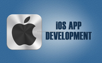 2014 newly Empowered Technology in Amazing Iphone / IPAD Application Development in India