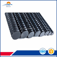 frp manufacturing process anchor bolt epoxy