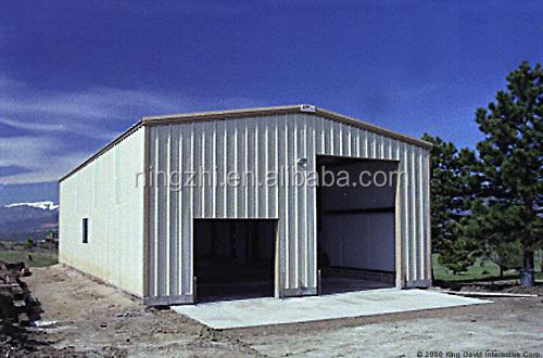 cobertizos de almacenamiento prefabricados casas