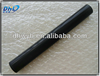 /product-detail/fuser-film-sleeve-for-hp-p3015-3010-3030-3050-teflon-for-hp-printer-parts-fuser-fixing-film-60267051525.html