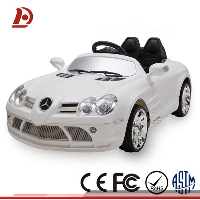 Mini Gas Cars For Kids Toys For Kids Car