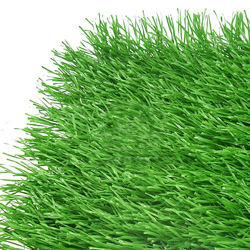 High quality landscape grass for outdoor play ground