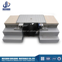 concrete floor gap metal expansion joints manufacturers