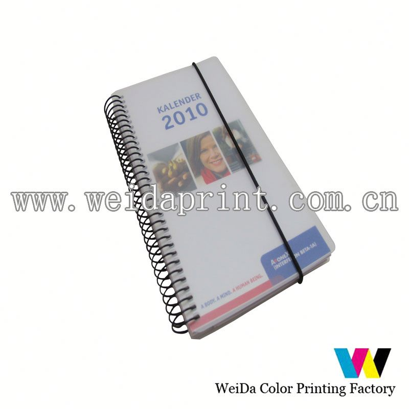 sample instruction manual,customized printing brochure